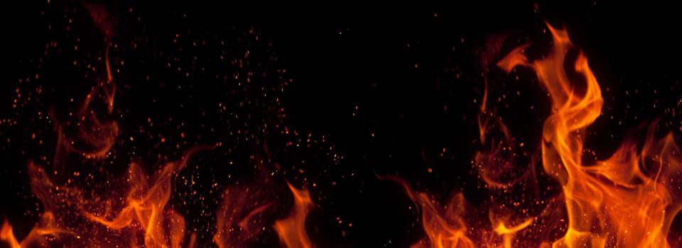 fire-slider