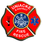 Uniacke & District Fire Department