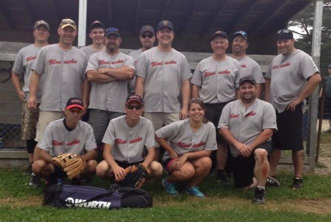 Uniacke-Baseball-Team-cropped